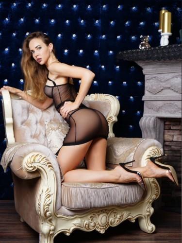 Sex ad by kinky escort Kristina (23) in Limassol - Photo: 3