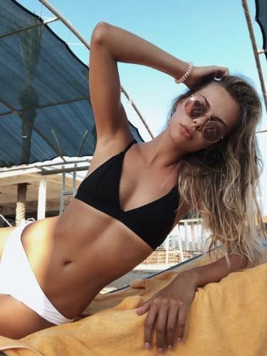 Sex ad by kinky escort Kristina (23) in Limassol - Photo: 7
