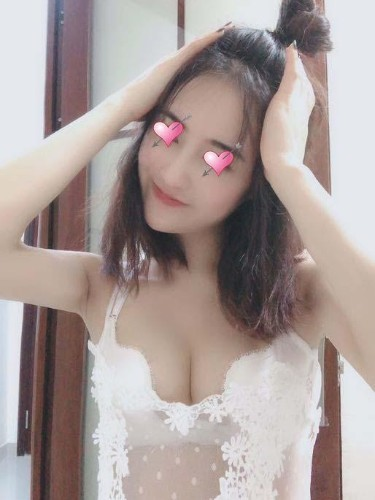 Sex ad by kinky escort Mary (21) in Fuzhou - Photo: 4