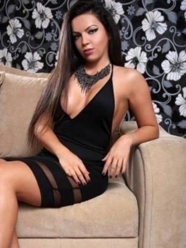 Sex ad by kinky escort Adela (21) in Saint Julian's - Photo: 3