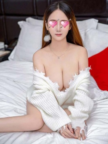 Sex ad by kinky escort Nancy (21) in Guangdong - Photo: 6