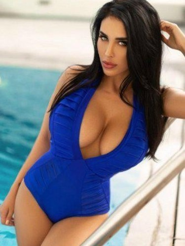 Inna escort in Sliema - Photo: 5
