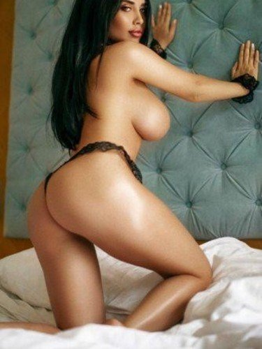 Inna escort in Sliema - Photo: 7