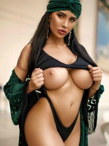 Inna escort in Sliema - Photo: 1
