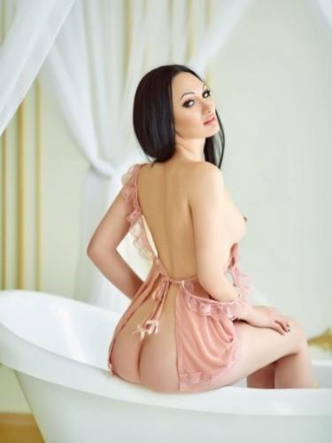 Sex ad by escort Anna (26) in Ayia Napa - Photo: 4