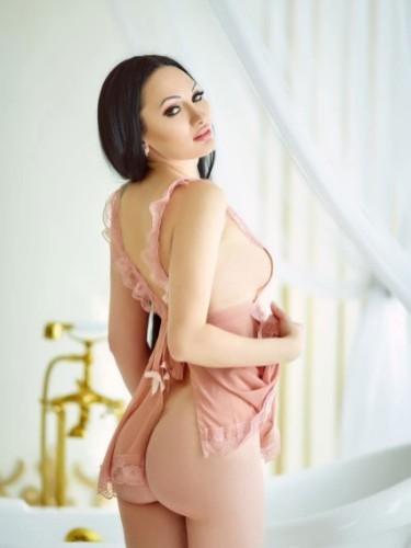Sex ad by escort Anna (26) in Ayia Napa - Photo: 2