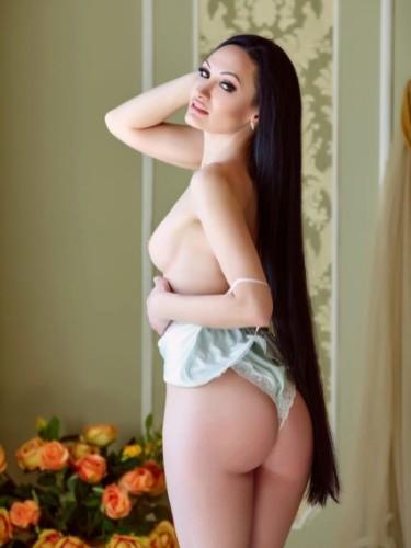 Sex ad by escort Anna (26) in Ayia Napa - Photo: 5