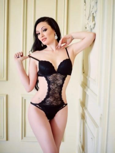 Sex ad by escort Anna (26) in Ayia Napa - Photo: 6