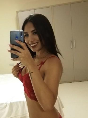 Sex ad by kinky escort Chantal Real (24) in Sliema - Photo: 4