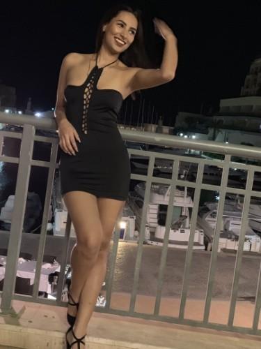 Sex ad by kinky escort Chantal Real (24) in Sliema - Photo: 7