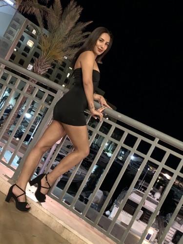 Sex ad by kinky escort Chantal Real (24) in Sliema - Photo: 2