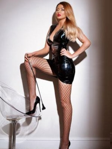 Sex ad by escort Maya (22) in London - Photo: 6
