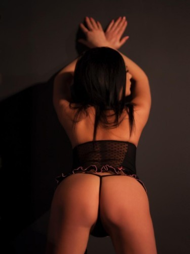 Sex ad by escort Kristina (23) in Berlin - Foto: 3