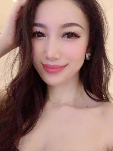 Sex ad by escort Mirei (28) in Tokyo - Photo: 4