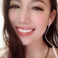 Tokyo Geisha Girl - Sex ads of the best escort agencies in Hamamatsu - Mirei