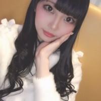 Tokyo Geisha Girl - Sex ads of the best escort agencies in Hamamatsu - Aika