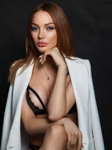 Sex ad by kinky escort Biba (24) in London - Photo: 1