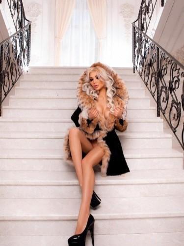 Samantha escort in Milan - Photo: 7
