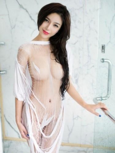 Sex ad by escort Sayua in Tokyo - Photo: 3