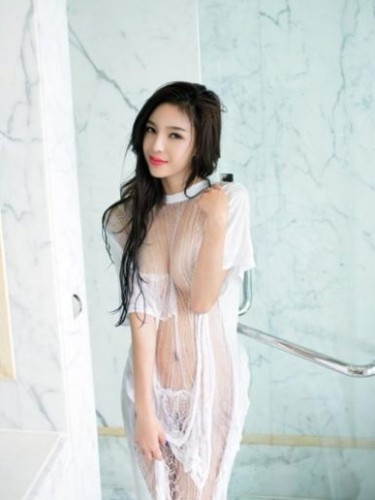 Sex ad by escort Sayua in Tokyo - Photo: 1