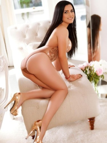Sex ad by escort Sonia (21) in London - Photo: 6