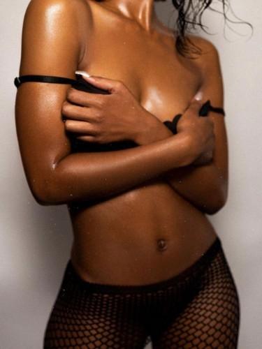 Sex ad by kinky escort Maya (23) in Johannesburg - Photo: 4