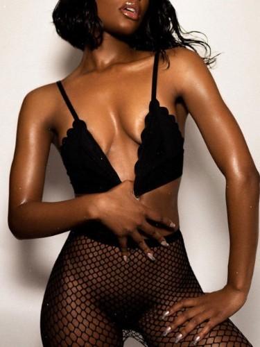 Sex ad by kinky escort Maya (23) in Johannesburg - Photo: 1