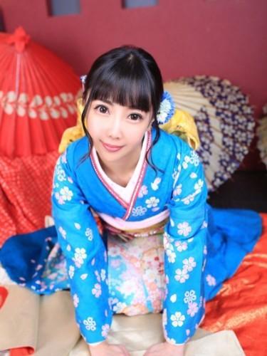 Sex ad by escort Mio (27) in Tokyo - Photo: 3