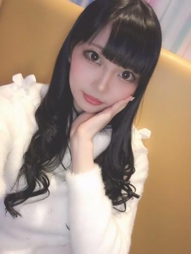 Sex ad by escort Aika (21) in Hamamatsu - Photo: 1