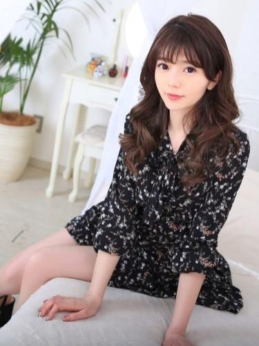 Sex ad by escort Hotaru (23) in Hamamatsu - Photo: 3