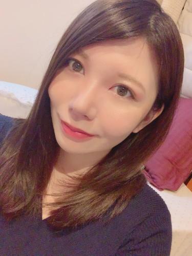 Sex ad by escort Akiho (25) in Hamamatsu - Photo: 3