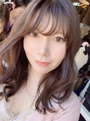 Sex ad by escort Akiho (25) in Hamamatsu - Photo: 1
