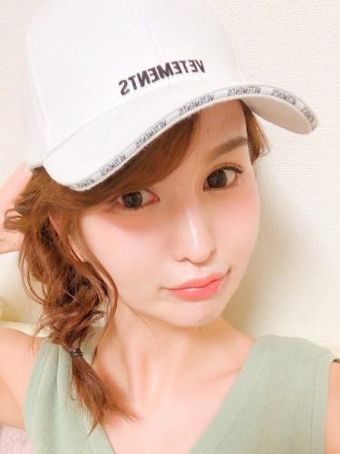Sex ad by escort Yayoi (23) in Hamamatsu - Photo: 3