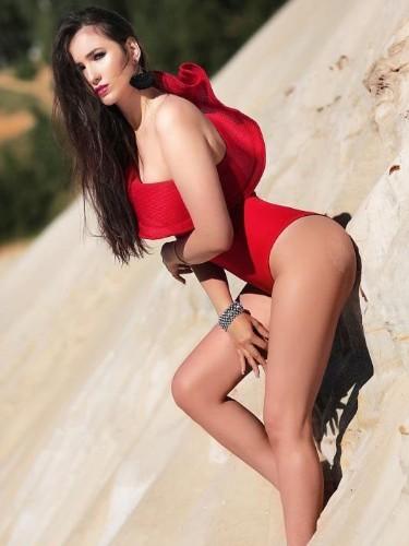 Erotic Paradise - Escort agencies - Lena