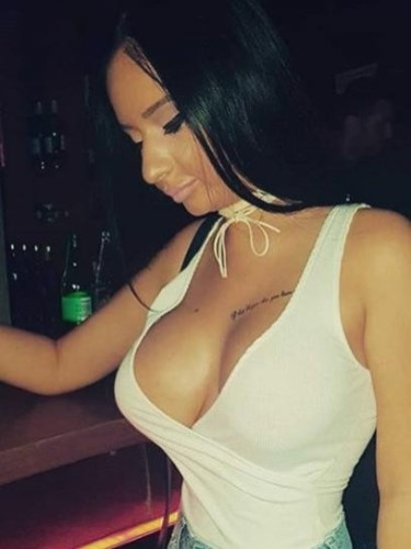 Sex ad by escort Helenne (25) in Larnaca - Photo: 5