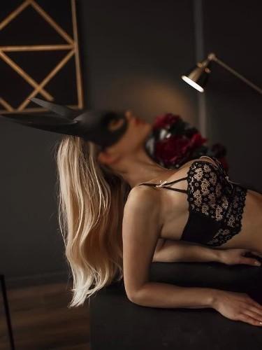 Sex ad by escort Andi (26) in Sofia - Foto: 4