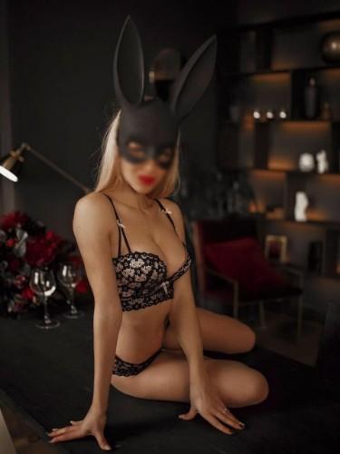 Sex ad by escort Andi (26) in Sofia - Foto: 5