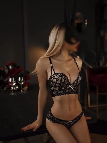 Sex ad by escort Andi (26) in Sofia - Foto: 3