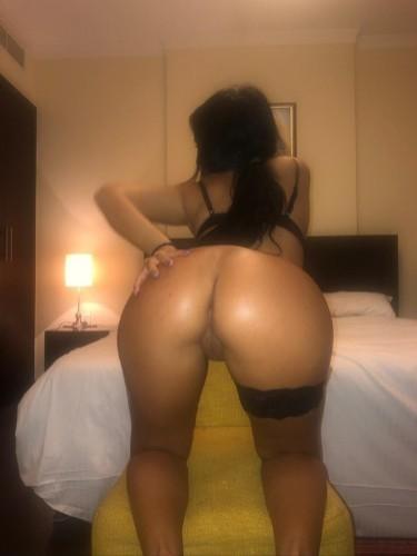 Sex ad by kinky escort Jessie (23) in Nicosia - Photo: 5