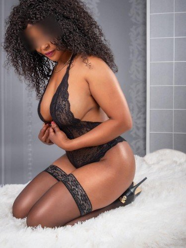 Escort agency Le Rose Escorts in Köln - Foto: 24 - Lolita