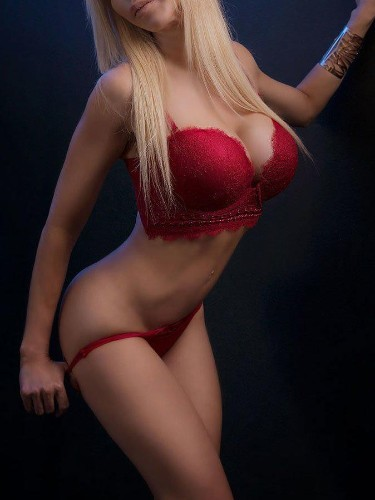 Sex ad by kinky escort Sensual Sophie (24) in Limassol - Photo: 7