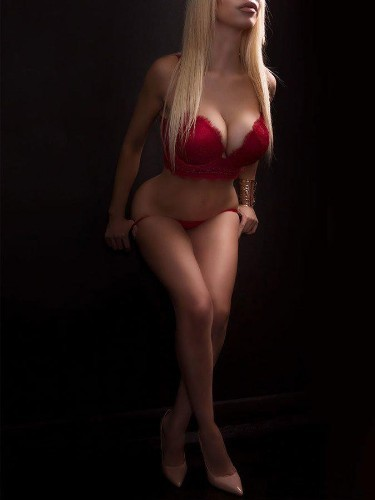 Sex ad by kinky escort Sensual Sophie (24) in Limassol - Photo: 3