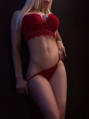 Sex ad by kinky escort Sensual Sophie (24) in Limassol - Photo: 2