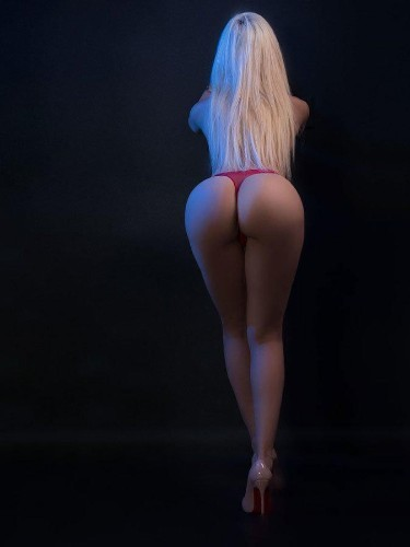 Sex ad by kinky escort Sensual Sophie (24) in Limassol - Photo: 5