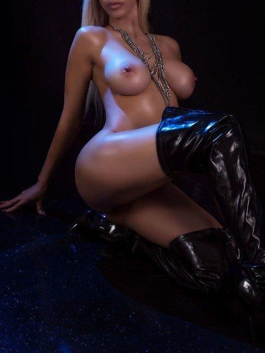 Sex ad by kinky escort Sensual Sophie (24) in Limassol - Photo: 1