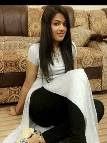 Sex ad by kinky escort Miss Riya (25) in Dubai - Photo: 1