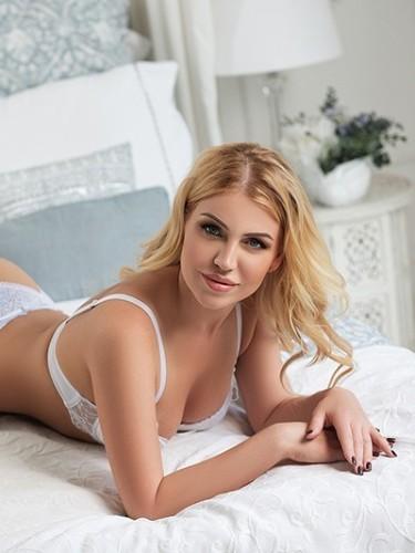 Sex ad by escort Londa (27) in Limassol - Photo: 6