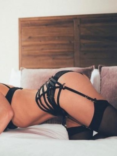 Sex ad by escort Fiona (29) in Berlin - Foto: 3