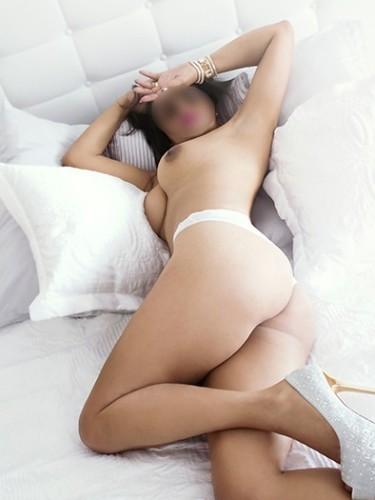 Sex ad by escort Fernanda (24) in Manchester - Photo: 7