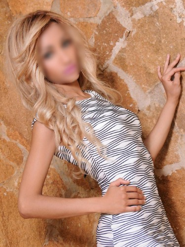 Sex ad by escort Lidia (24) in Leeds - Photo: 4